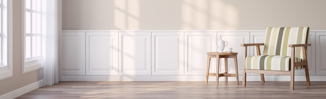 4 Tips for Selling an Empty House