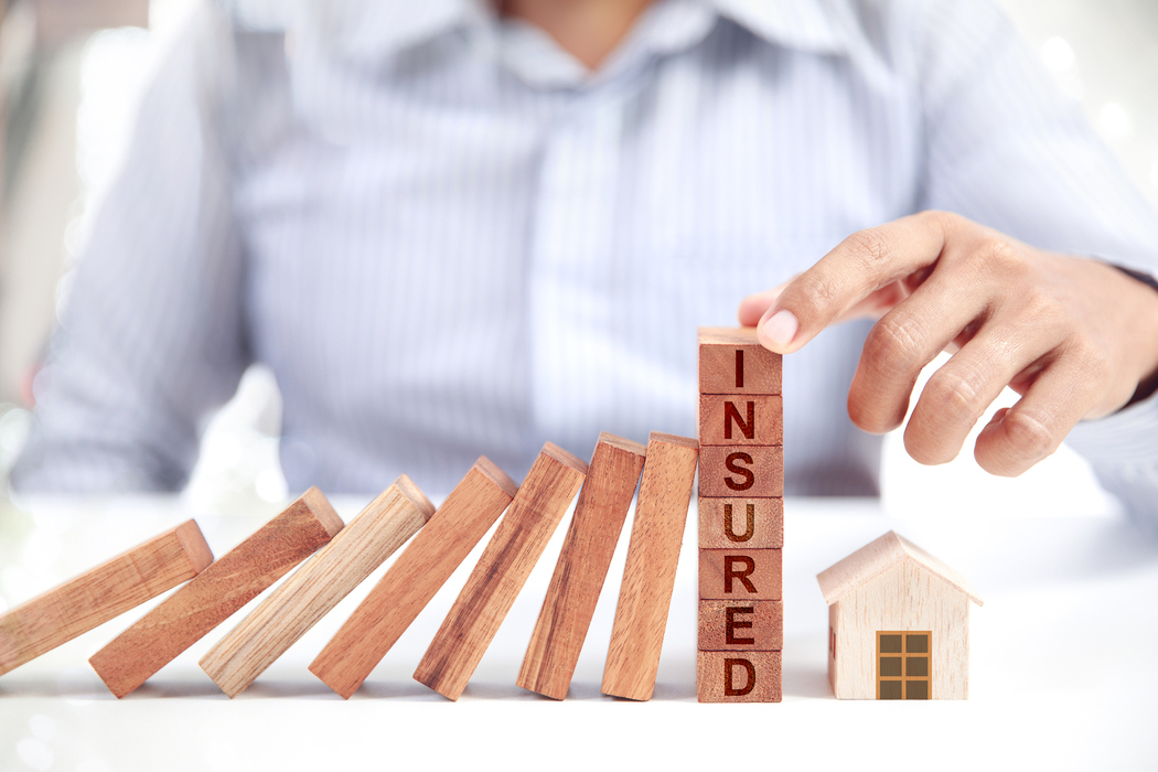 Shop for Insurance Quotes Before Buying a Home