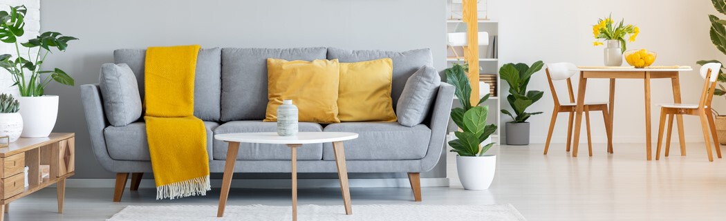 Practical tips for staging your home